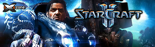 http://www.xzone.cz/hledat.php3?vyber=&search=starcraft*ii*-*wings*of*liberty&seradit=nazevdown&detail=1&a_aid=fps&a_bid=71df3b8f