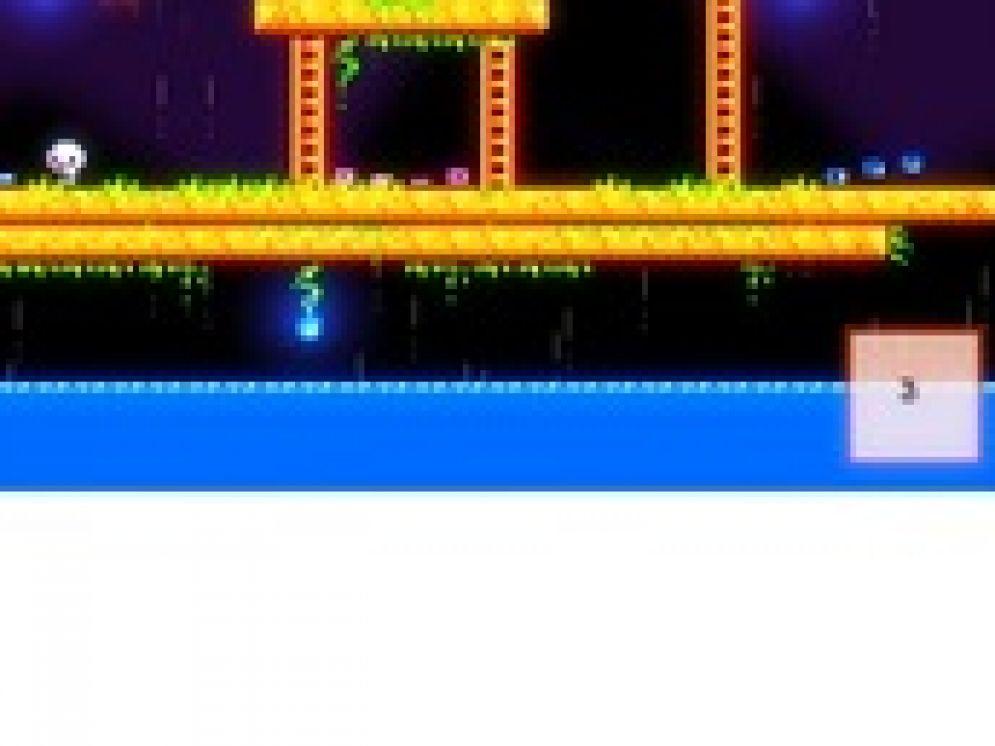 Screenshot ze hry AlterEgo - Recenze-her.cz
