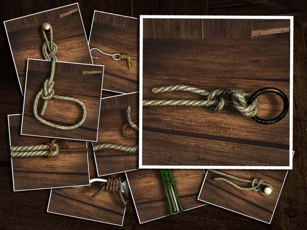 Screenshot ze hry Destination Treasure Island - Recenze-her.cz