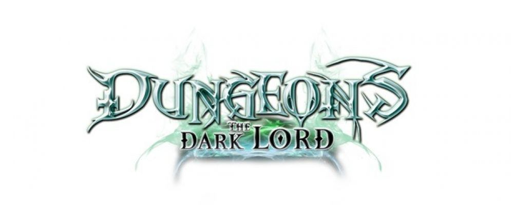 Screenshot ze hry Dungeons: The Dark Lord - Recenze-her.cz