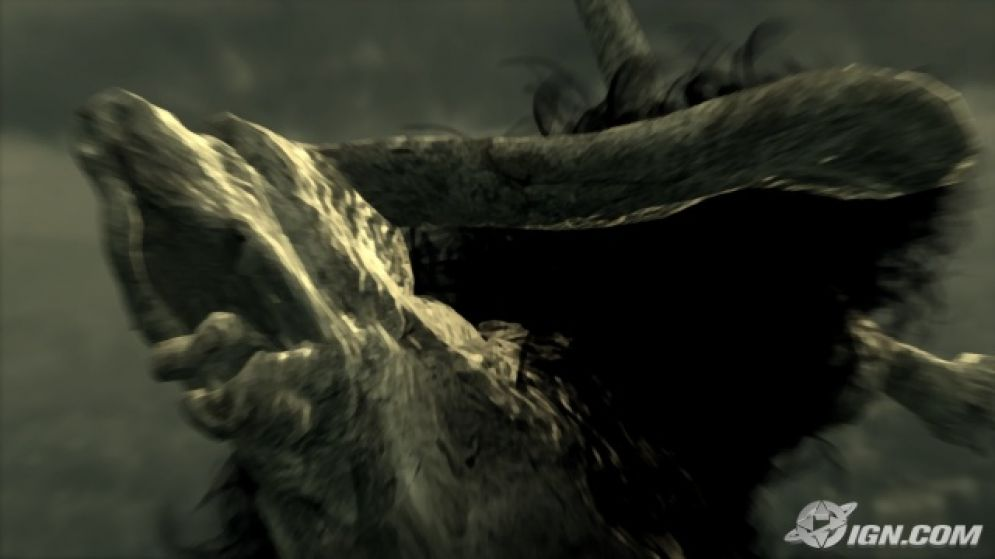 Screenshot ze hry Linger in Shadows - Recenze-her.cz