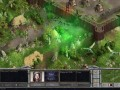 Age of Wonders: Shadow of Magic