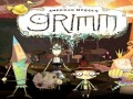American McGee´s Grimm: The Pied Piper of Hamlin