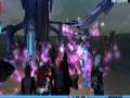 Anarchy Online: Notum Wars