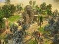 Anno 1404: Dawn of Discovery