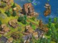 Anno 1503: Treasures,Monsters & Pirates