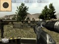 Armed Assault 2: Firing Range (Arma II: Firing Range)