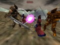 Asheron´s Call: Throne of Destiny