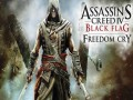 Assassin´s Creed: Freedom Cry