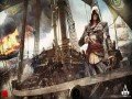 Assassin´s Creed Pirates