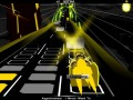 Audiosurf: Ride Your Music
