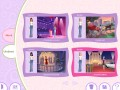 Barbie: Salon kr�sy