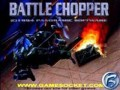 Battle Chopper