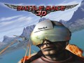 Battle Race 3D