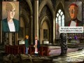Broken Sword: Shadow of the Templars - The Director´s Cut