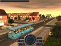 Bus Simulator 2008