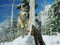 Cabela´s Dangerous Hunts 2009