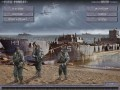 Close Combat: Invasion - Normandy