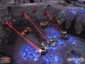 Command & Conquer 3: Kane´s Wrath