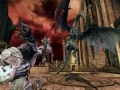 Dragon Age Darkspawn Chronicles