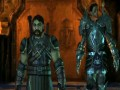 Dragon Age: Origins - Golems of Amgarrak