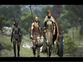 Dragon´s Dogma: Dark Arisen