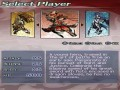Dynasty Warriors: Fighters Battle DS