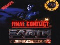 Earth 2140: Mission Pack 2 - Final Conflict