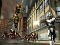 Earth Defence Force: Insect Armageddon