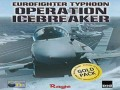 Eurofighter Typhoon: Operation Icebreaker