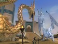 EverQuest 2: Desert of Flames