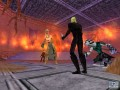 EverQuest: Lost Dungeons of Norrath