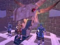 EverQuest: Shadow of Luclin
