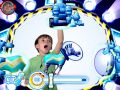 Eye Toy Play: Astro Zoo