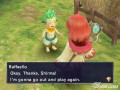 Final Fantasy Fables: Chocobos Dungeon