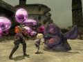 Final Fantasy XI: Treasures of Aht Urhgan