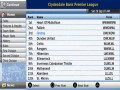 Football Manager Handheld 2008