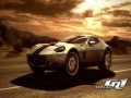 Ford Street Racing: LA Duel