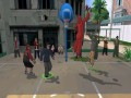 FreeStyle Street Basketball