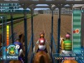 Gallop Racer 2
