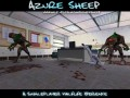 Half-Life: Azure Sheep
