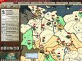 Hearts of Iron II: Doomsday