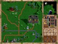 Heroes of Might and Magic 2: Price of Loyalty