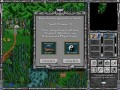 Heroes of Might and Magic 2: Succession Wars