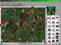 Heroes of Might and Magic III: Armageddon´s Blade