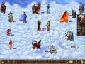Heroes of Might & Magic 3: the Shadow of Death