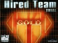 Hired Team: Trial GOLD