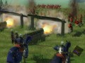 History Great Battles of Medieval