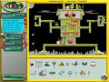 Incredible Machine: Even more Contraptions