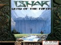 Ishar 1: Legend Of The Fortress